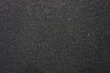 Absolute Black LF 3CM