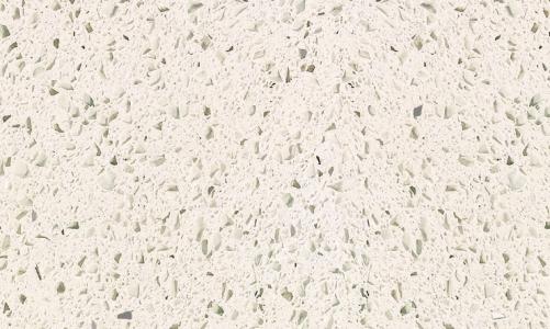 White Lace CQ 3CM