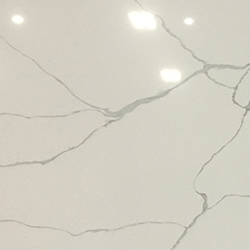 Statuario Bianco CQ